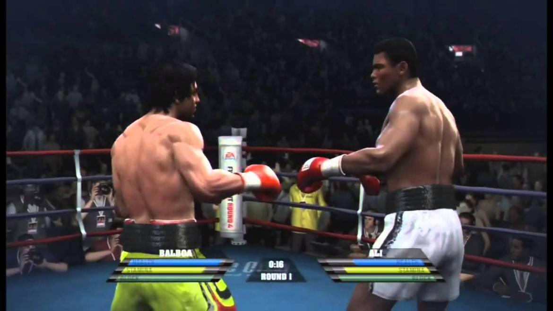 Muhammad-Ali-gamersrd.com