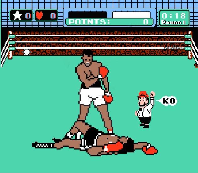 Muhammad-Ali-punch-out-gamersrd.com