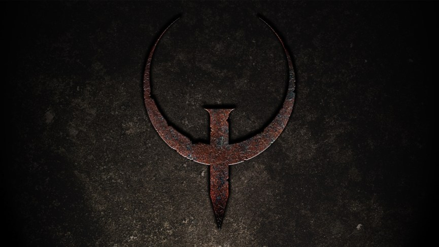 Quake-GamersRD