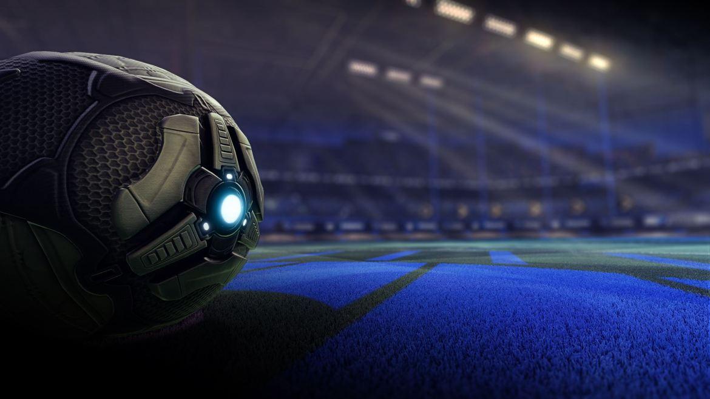 Rocket-League-EA-gamersrd.com