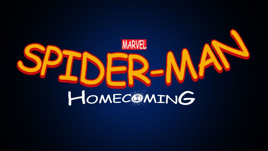 Spiderman Homecoming-GAMERSRD