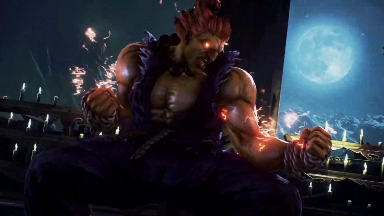 Tekken-7-akuma-gamersrd.com