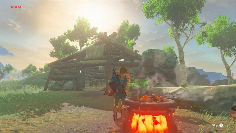The-Legend-of-Zelda-Breath-of-the-Wild4-gamersrd.com