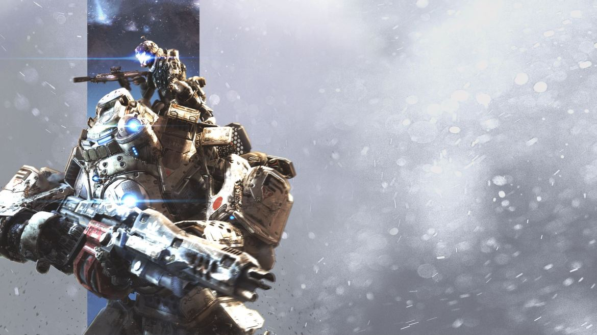 Titanfall-Deluxe-edition-xbox-live-gamersrd.com