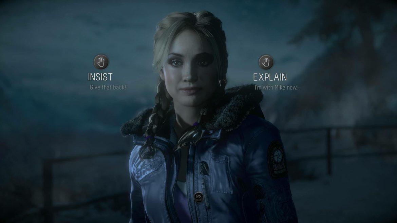 Until-Dawn-virtual-reality-gamersrd.com