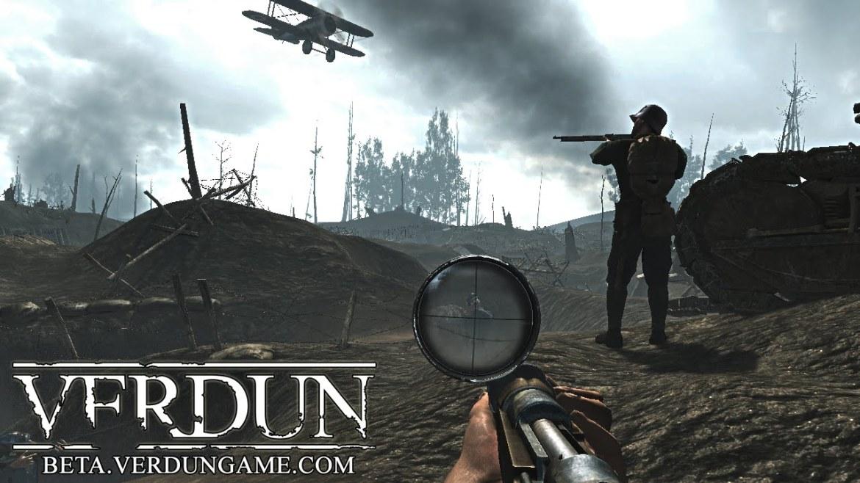 Verdun-ps4-xboxone-gamersrd.com
