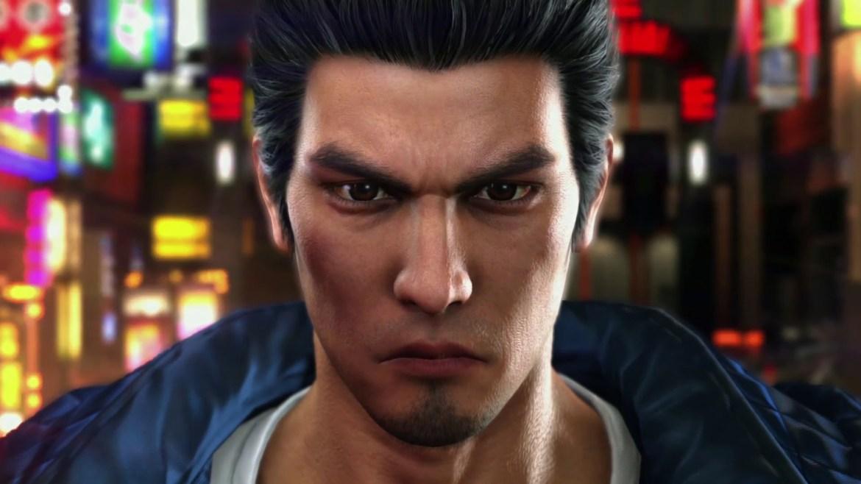 Yakuza-6-gamersrd.com