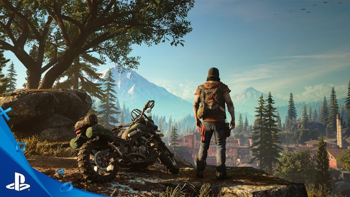 days_gone_-gamersrd.com