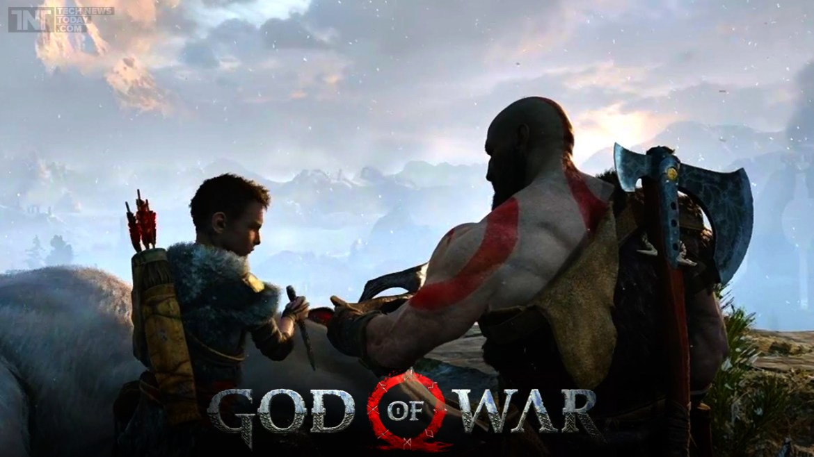 e3-2016-god-of-war-returns-with-stunning-gameplay-trailer