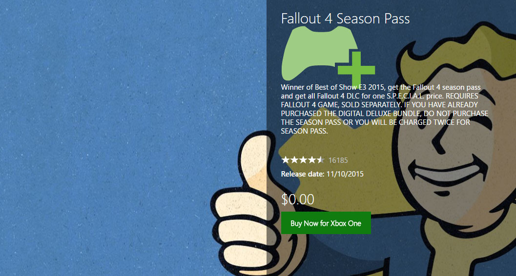 fallout-4-free-xbox-one-gamersrd.com