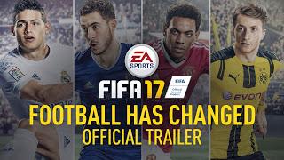 fifa-17-reveal-trailer