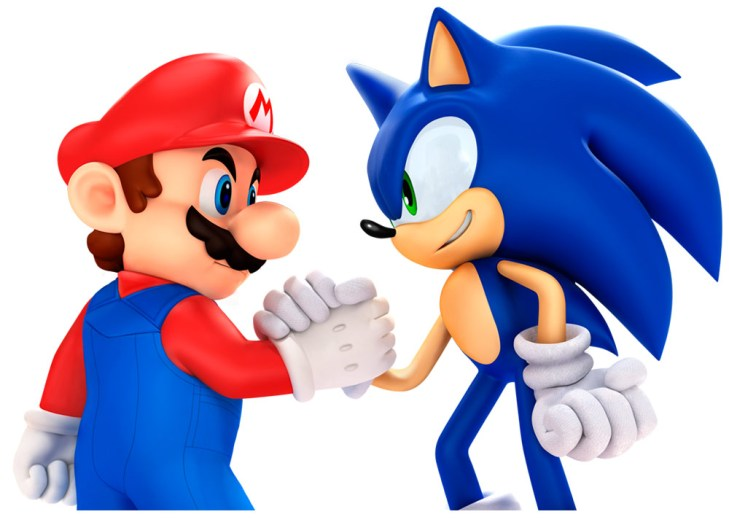mario-and-sonic-Nintendo-Sega-GamersRD
