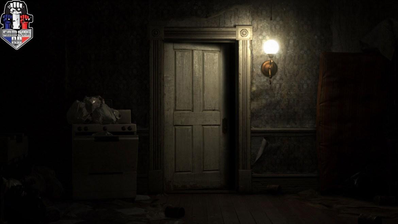residentevil-biohazard-e32016-vr-gamersrd.com