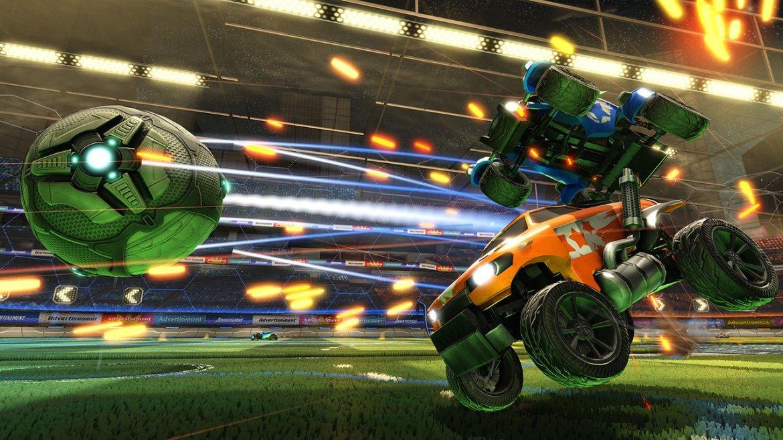 rocket-league-nintendo-nx-gamersrd.com