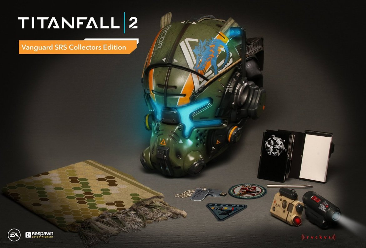 titanfall-2-vanguard-srs-collectors-edition-gamersrd.com