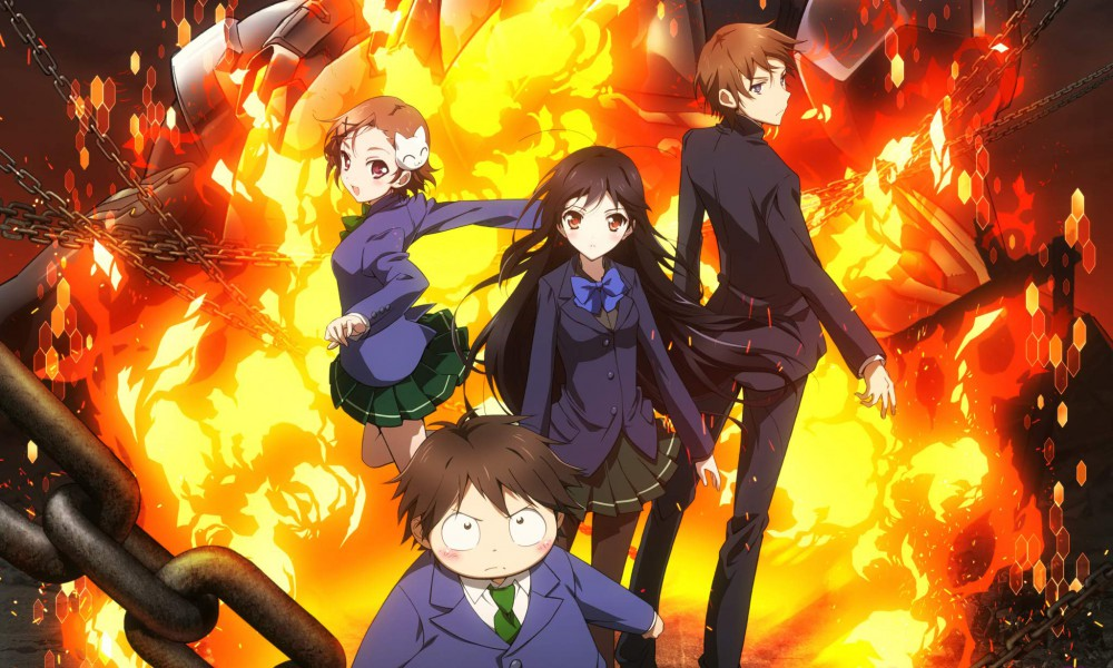 Accel-World-Infinite-Buster-movie-gamersrd.com