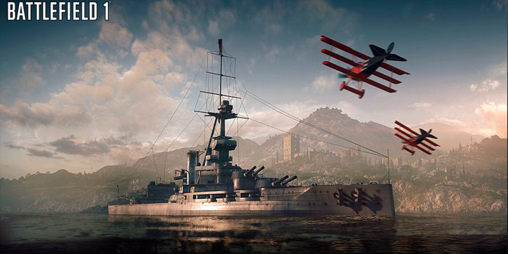 Battlefield-1-captura-GamersRD