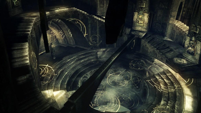 Demons_Souls_remake-gamersrd.com