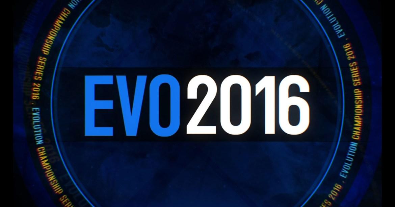 EVO-2016-gamersrd.com