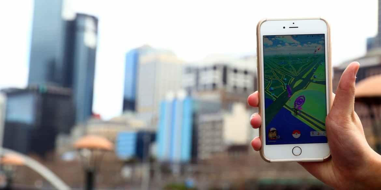 GPS-Pokemon GO-Problema-Solucion-GamersRD