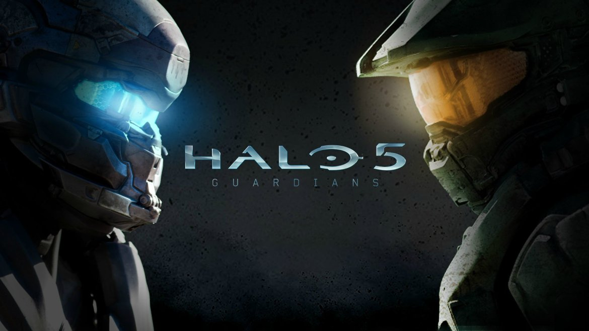 Halo-5-Guardians-actualizaciones-gamersrd.co