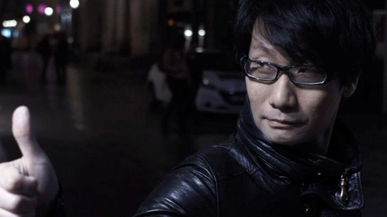 Hideo-Kojima-gamersrd.com