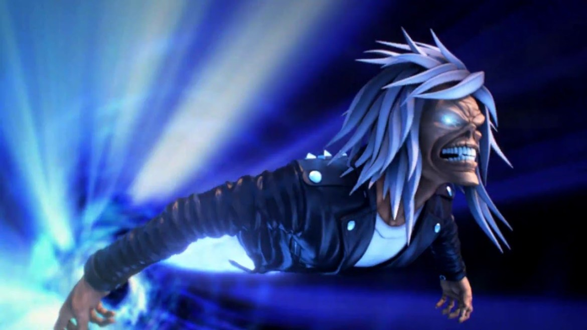 Iron-Maiden-Legacy-Of-The-Beast-game -trailer-gamersrd.com