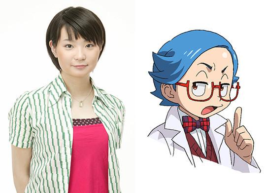 Nuevos-miembros-en-el-reparto-del-anime-de-Digimon-Universe-3-gamersrd.com