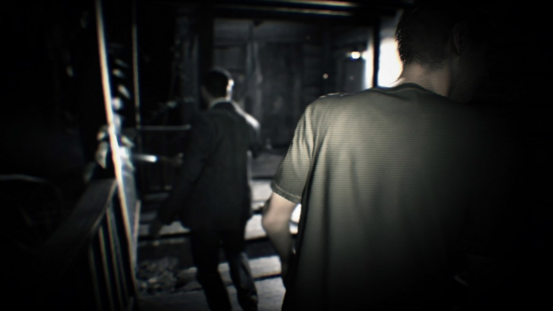Resident-Evil-7-Shot-04