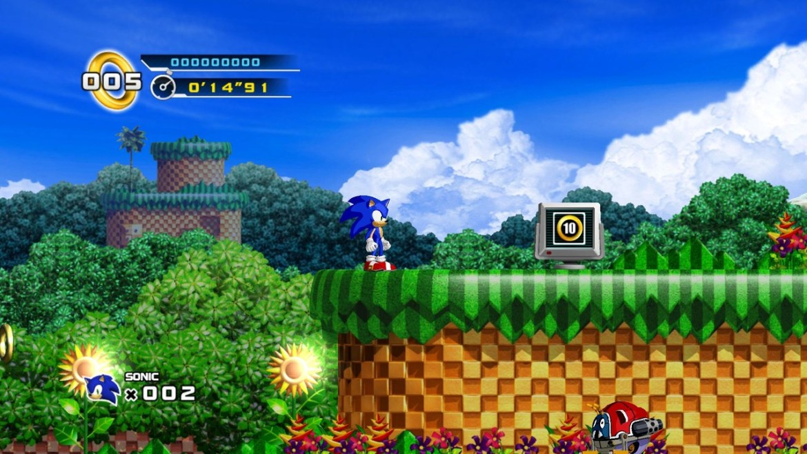 Sonic-the-Hedgehog-4-episode-1-gamersrd.com