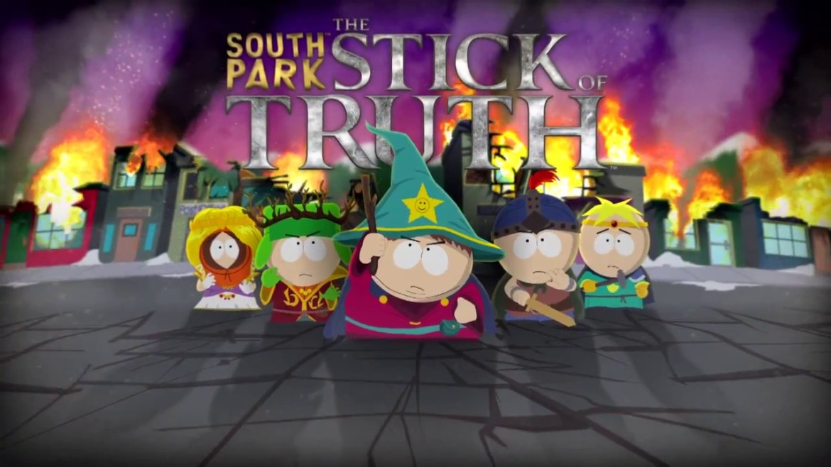 South-Park-The-Stick-of-Truth-gamersrd.com
