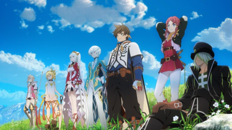 Tales-of-Zestiria-manga-gamersrd.com