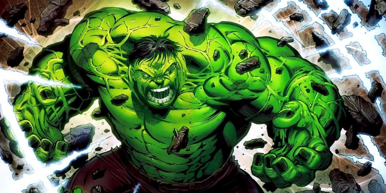 The-Hulk-from-Marvel-Comics-kill-GamersRD