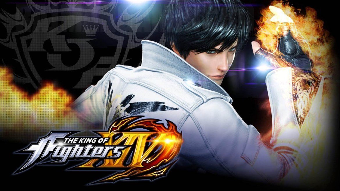 The-King-of-Fighters-XIV-psstore-demo-gamersrd.com