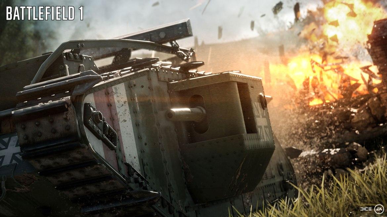 battlefield_1-filtrado-gamersrd.com