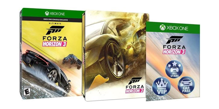 forza-horizon-4-ultimate-edition-GamersRD