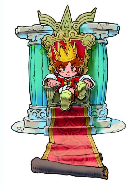 little-kings-story-gamersrd.com