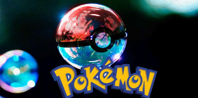 pokemon-RAE-Plural-GamersRD