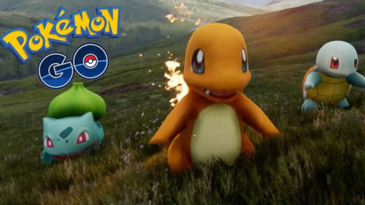 pokemon-go-SOLUCION-A-PROBLEMAS-solution-problems-GamersRD