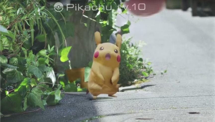 pokemon-go-main-Pikachu-GamersRD