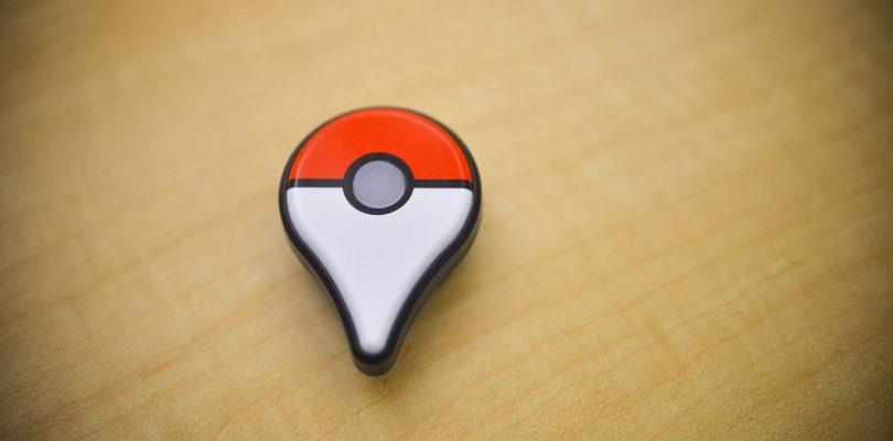 pokemon-go-nick_statt-corea-GamersRD