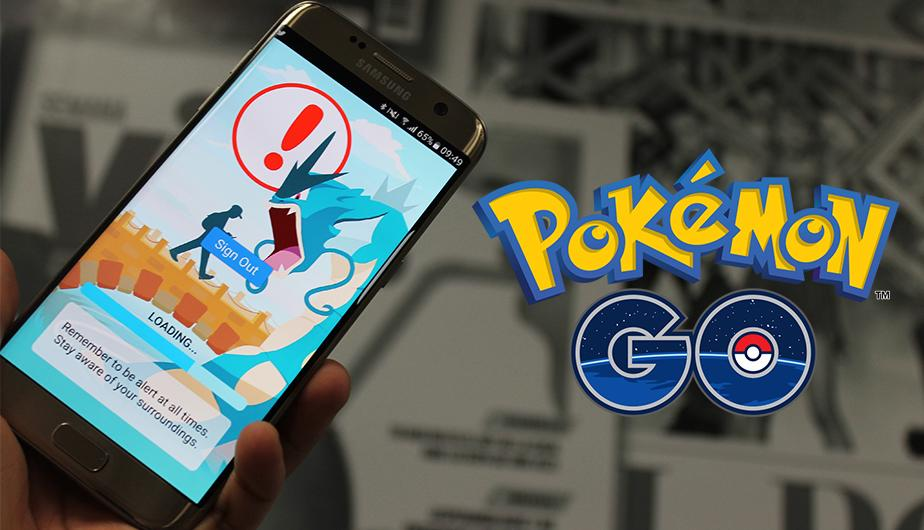 pokemon-go-smartphone-aplicacion-gamersrd.com