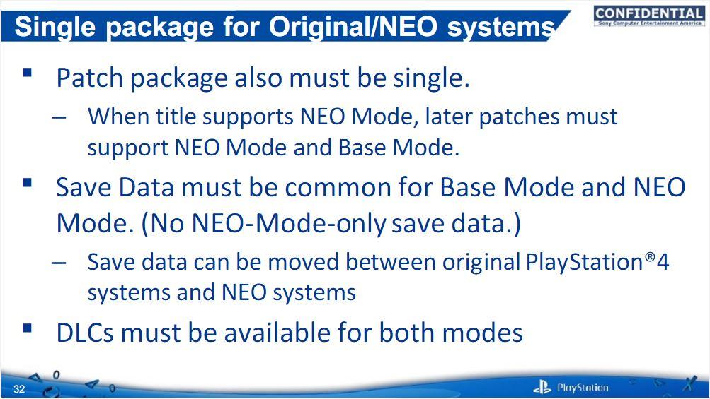 ps4-neo-datos-filtrados_0-gamersrd.com