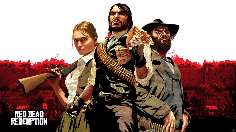 red-dead-redemption-dlc-gratis-gamersrd.com