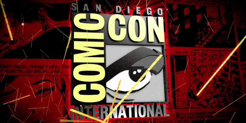 san-diego-comic-con-2016-gamersrd.com