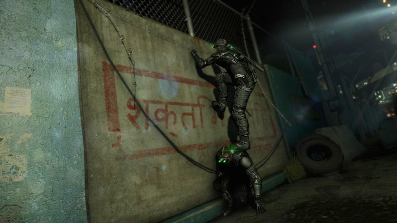 splinter-cell-gratis-gamersrd.com