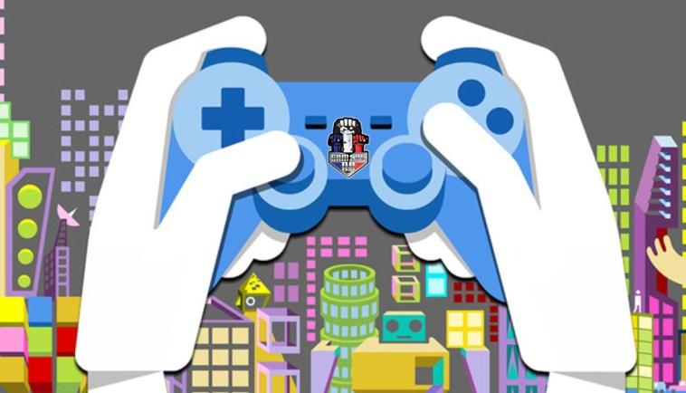 videojuegos-educativos-gamersrd