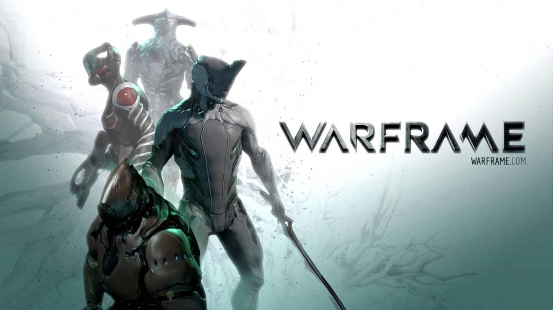 warframe-gamersrd.com
