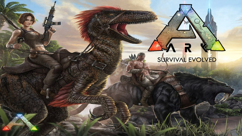 ARK-Survival-Evolved-ps4-gamersrd.com