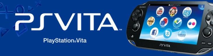 Estas-son-las-ofertas-y-accesos-a-los-juegos-más-recientes-de-la-PlayStation-Store-gamersd (3)